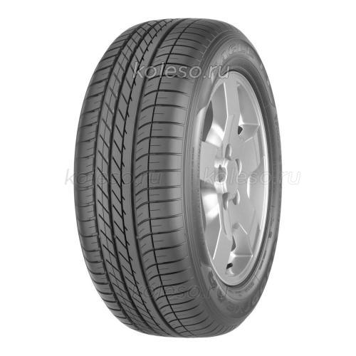 Goodyear Eagle F1 Asymmetric SUV XL A/T