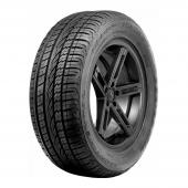 Continental ContiCrossContact UHP 255/45 R19 100V MO