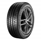 Continental ContiPremiumContact 6 235/45 R20 100W XL