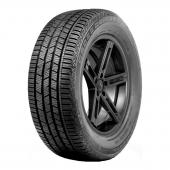 Continental ContiCrossContact LX Sport 285/40 R22 110Y XL LR
