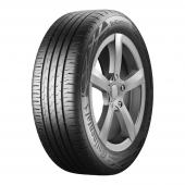 Continental ContiEcoContact 6 215/55 R16 97H XL
