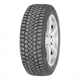 Michelin X-Ice North XIN2 175/65R14 86T