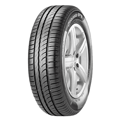 Pirelli Cinturato P1Verde