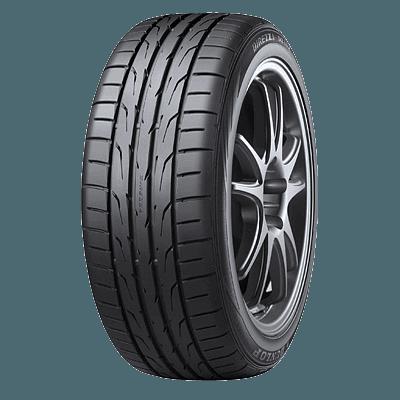 Dunlop-Direzza-DZ102.png